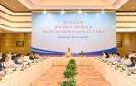 Chính phủ và kinh tế tư nhân đồng hành phát triển