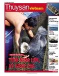 Thủy sản Việt Nam số 19 - 2017 (266)