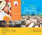 Cá tra chinh phục thị trường nội địa