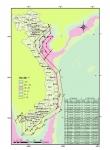 Kỳ 1: Một số quy định về quản lý hoạt động khai thác thủy sản trên các vùng biển