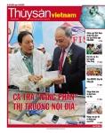 Thủy sản Việt Nam số 20 - 2017 (267)