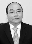 Thủ tướng Chính phủ Nguyễn Xuân Phúc: Ba quan điểm phát triển ĐBSCL