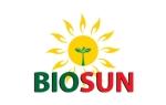Công Ty TNHH Bio Sun tuyển dụng Kỹ sư thủy sản bán hàng