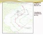 Kỳ 3: Phân định ranh giới biển Việt Nam với các nước khu vực Vịnh Bắc bộ và khu vực biển Tây Nam bộ
