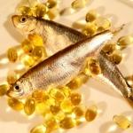 Đẩy mạnh sản xuất bột cá và dầu cá bền vững toàn cầu