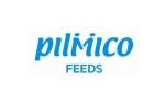 PILMICO Việt Nam: Tuyển dụng Trợ lý hành chính (Kinh doanh thủy sản)
