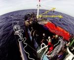 Thừa Thiên – Huế: Hỗ trợ gần 10 tỷ đồng cho tàu khai thác xa bờ