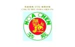 Công ty thức ăn Hoa Chen thông báo tuyển dụng nhân viên thị trường