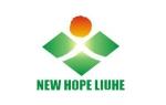 Tập đoàn New Hope: Tuyển dụng nhân viên Kinh doanh TĂCN và Đại lý Phân phối TĂCN