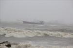 Hội Nghề cá Việt Nam: Thống kê tình hình thiệt hại do mưa lũ