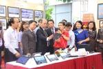 Hoàng Sa, Trường Sa của Việt Nam - Những bằng chứng lịch sử và pháp lý