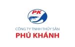 Công ty TNHH Thủy sản Phú Khánh thông báo tuyển dụng