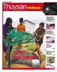 Thủy sản Việt Nam số 22 - 2017 (269)