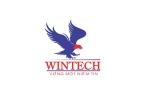 Công ty TNHH đầu tư xuất nhập khẩu Wintech tuyển dụng nhiều vị trí