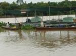 Vĩnh Long tuyên truyền, tập huấn và xử lý nặng việc dùng điện đánh bắt thủy sản