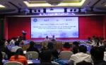Tham vấn quốc gia về quy định đồng quản lý trong bảo vệ nguồn lợi thủy sản