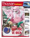 Thủy sản Việt Nam số 23 - 2017 (270)