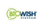 BiOWiSH Vietnam Thông báo tuyển dụng