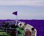 Kỳ 7: Quy định xử phạt vi phạm hành chính trong hoạt động khai thác hải sản của Chính phủ Việt Nam