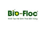 Công ty TNHH Bio-Floc thông báo tuyển dụng