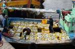 """Bình Thuận khẩn trương cùng cả nước gỡ """"thẻ vàng"""""""