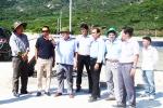 Đầu tư vào vùng sản xuất tôm giống Ninh Vân: Nhiều ưu đãi