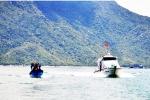Tăng cường năng lực bảo vệ nguồn lợi thủy sản