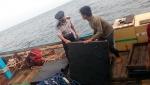 Các nước xử phạt rất nặng với tàu cá vi phạm vùng khai thác