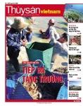 Thủy sản Việt Nam số 02 - 2018 (273)