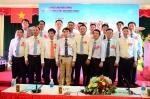 Hiệp hội Giống thủy sản tỉnh Ninh Thuận: Đại hội lần thứ hai, nhiệm kỳ 2018 - 2022