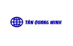 Công ty TNHH Tân Quang Minh tuyển gấp nhân viên kinh doanh