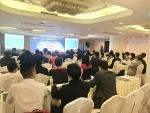 Thúc đẩy quảng bá sản phẩm thủy sản chế biến Nhật Bản tại Việt Nam