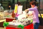 5 giải pháp an toàn thực phẩm