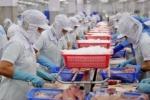 Dự báo tăng trưởng dương xuất khẩu cá tra sang thị trường Anh