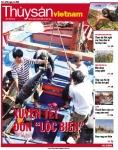 Thủy sản Việt Nam số 05 - 2018 (276)