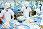 Tháng 1/2018, ASEAN vượt EU trở thành thị trường xuất cá tra lớn thứ 3