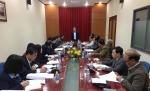 Bộ Nội vụ: Lấy ý kiến về việc đổi tên Hội Nghề cá Việt Nam