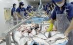 """Cá tra, basa Việt Nam vẫn còn """"cửa"""" vào Mỹ nếu thắng kiện tại WTO"""