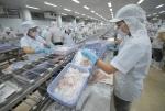 Mỹ áp thuế CBPG quá cao với cá tra, basa Việt Nam