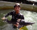 Tiêu chuẩn cá nước lạnh