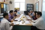 Hội Nghề cá Việt Nam: Tăng cường phối hợp hoạt động giữa các đơn vị