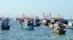 Lô hàng hải sản xuất khẩu sang EU bị vướng một số quy định của Thông tư 02
