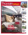 Thủy sản Việt Nam số 08 - 2018 (279)