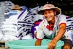 Skretting Vietnam: Hợp tác với ShrimpVet trong phân phối tôm giống