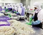 Giải pháp khắc phục sản phẩm thủy sản bị cảnh báo, trả về