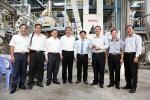 Tập đoàn Sao Mai chinh phục mục tiêu lợi nhuận nghìn tỷ