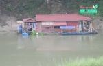 Bắc Quang – Hà Giang: Phát huy lợi thế trong nuôi trồng thủy sản