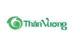 Công ty TNHH Thần Vương thông báo tuyển dụng