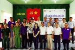 Bình Thuận: Tăng cường đồng quản lý hoạt động thủy sản