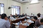 Hội Nghề cá Việt Nam: Nhiều nhiệm vụ trọng tâm 6 tháng cuối năm